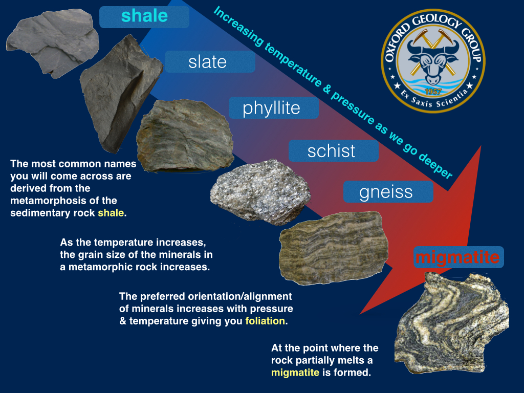 igneous rock checkpoint Start studying rocks & minerals checkpoint #2 learn vocabulary, terms, and more with flashcards, games,  igneous rock the rock formed when melted rock cools.